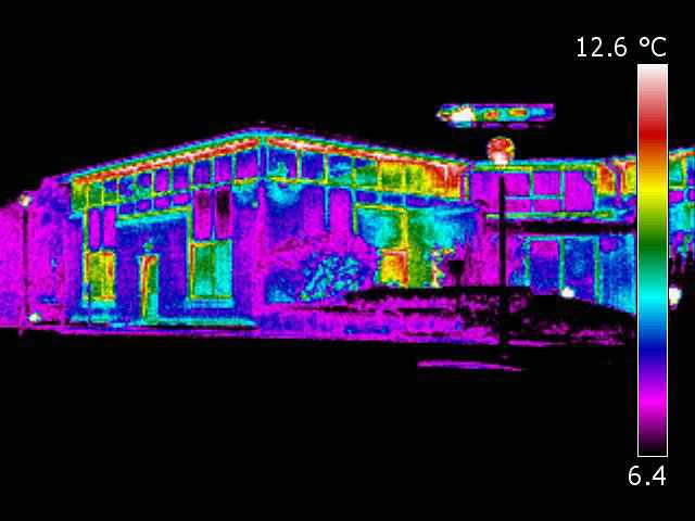 3.-thermographic_surveys