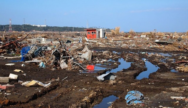 2011-tsunami-devastation-in-minamisoma